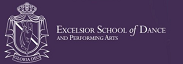 Excelsior School of Dance