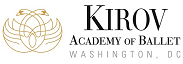 Kirov Academy of Ballet of Washington, DC